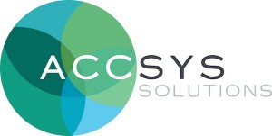 Accsys Solutions